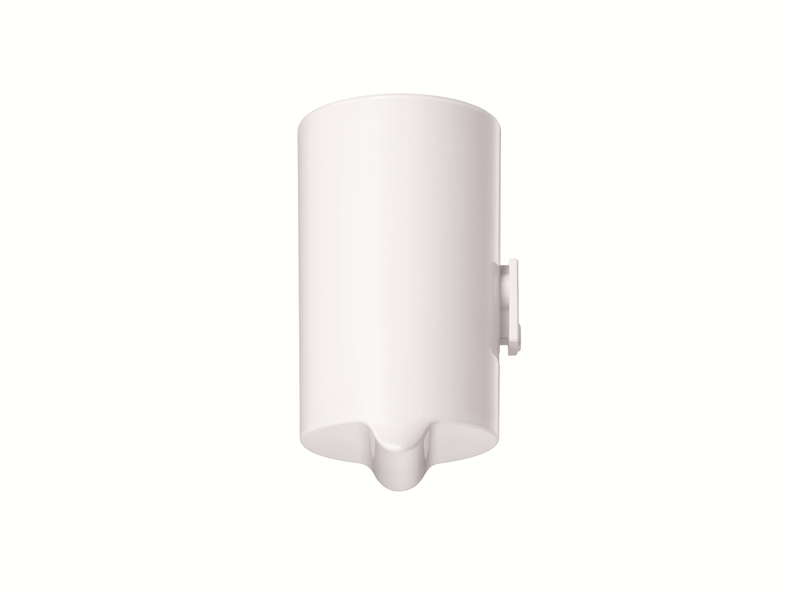 Replacement Cartridge For CB013E (FAUCET)